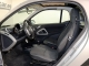 SMART ForTwo Coupe Passion 52mhd 71CV Aut. - Foto 11