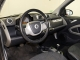 SMART ForTwo Coupe Passion 52mhd 71CV Aut. - Foto 16