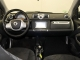 SMART ForTwo Coupe Passion 52mhd 71CV Aut. - Foto 17