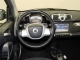 SMART ForTwo Coupe Passion 52mhd 71CV Aut. - Foto 18