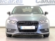 AUDI A3 1.6 TDI CD Attraction 81kW (110CV) - Foto 2