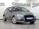 AUDI A3 1.6 TDI CD Attraction 81kW (110CV) - Foto 3