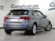 AUDI A3 1.6 TDI CD Attraction 81kW (110CV) - Foto 4