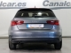 AUDI A3 1.6 TDI CD Attraction 81kW (110CV) - Foto 5