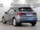 AUDI A3 1.6 TDI CD Attraction 81kW (110CV) - Foto 6