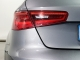 AUDI A3 1.6 TDI CD Attraction 81kW (110CV) - Foto 9