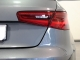 AUDI A3 1.6 TDI CD Attraction 81kW (110CV) - Foto 10
