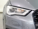 AUDI A3 1.6 TDI CD Attraction 81kW (110CV) - Foto 11