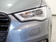 AUDI A3 1.6 TDI CD Attraction 81kW (110CV) - Foto 12