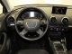 AUDI A3 1.6 TDI CD Attraction 81kW (110CV) - Foto 22
