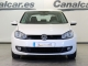VOLKSWAGEN Golf VI 1.2 TSI 105cv Advance - Foto 2