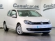 VOLKSWAGEN Golf VI 1.2 TSI 105cv Advance - Foto 3