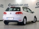 VOLKSWAGEN Golf VI 1.2 TSI 105cv Advance - Foto 4