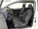 VOLKSWAGEN Golf VI 1.2 TSI 105cv Advance - Foto 10