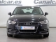 AUDI A3 Sportback 1.6 TDI Attraction 105CV - Foto 2