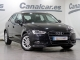 AUDI A3 Sportback 1.6 TDI Attraction 105CV - Foto 3
