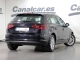 AUDI A3 Sportback 1.6 TDI Attraction 105CV - Foto 4