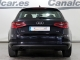 AUDI A3 Sportback 1.6 TDI Attraction 105CV - Foto 5