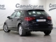 AUDI A3 Sportback 1.6 TDI Attraction 105CV - Foto 6