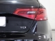 AUDI A3 Sportback 1.6 TDI Attraction 105CV - Foto 10