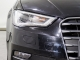 AUDI A3 Sportback 1.6 TDI Attraction 105CV - Foto 11