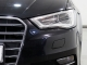 AUDI A3 Sportback 1.6 TDI Attraction 105CV - Foto 12
