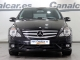 MERCEDES-BENZ R 320 CDI 4MATIC 224CV - Foto 2