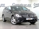 MERCEDES-BENZ R 320 CDI 4MATIC 224CV - Foto 3