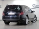 MERCEDES-BENZ R 320 CDI 4MATIC 224CV - Foto 4