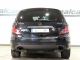 MERCEDES-BENZ R 320 CDI 4MATIC 224CV - Foto 5