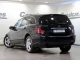 MERCEDES-BENZ R 320 CDI 4MATIC 224CV - Foto 6