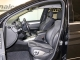 MERCEDES-BENZ R 320 CDI 4MATIC 224CV - Foto 13