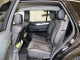 MERCEDES-BENZ R 320 CDI 4MATIC 224CV - Foto 14