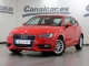 AUDI A3 1.6 TDI CDl Attraction 110CV - Foto 2