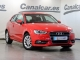 AUDI A3 1.6 TDI CDl Attraction 110CV - Foto 4