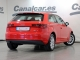 AUDI A3 1.6 TDI CDl Attraction 110CV - Foto 5