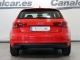AUDI A3 1.6 TDI CDl Attraction 110CV - Foto 6