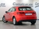 AUDI A3 1.6 TDI CDl Attraction 110CV - Foto 7