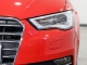 AUDI A3 1.6 TDI CDl Attraction 110CV - Foto 13
