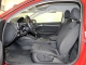 AUDI A3 1.6 TDI CDl Attraction 110CV - Foto 15