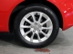 AUDI A3 1.6 TDI CDl Attraction 110CV - Foto 40