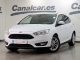FORD Focus 1.0 Ecoboost Auto-S/S Pow.Trend 125CV - Foto 2