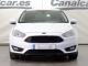 FORD Focus 1.0 Ecoboost Auto-S/S Pow.Trend 125CV - Foto 3