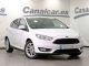 FORD Focus 1.0 Ecoboost Auto-S/S Pow.Trend 125CV - Foto 4