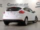 FORD Focus 1.0 Ecoboost Auto-S/S Pow.Trend 125CV - Foto 5