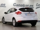FORD Focus 1.0 Ecoboost Auto-S/S Pow.Trend 125CV - Foto 7