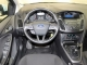FORD Focus 1.0 Ecoboost Auto-S/S Pow.Trend 125CV - Foto 24