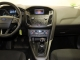 FORD Focus 1.0 Ecoboost Auto-S/S Pow.Trend 125CV - Foto 25