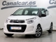CITROEN C1 PureTech City Edition 82CV - Foto 2