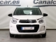 CITROEN C1 PureTech City Edition 82CV - Foto 3